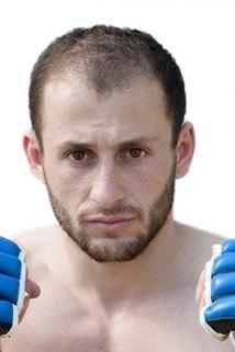 Alexandru Mezei