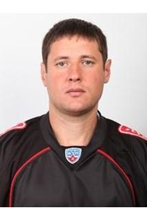 Alexej Vasilčenko