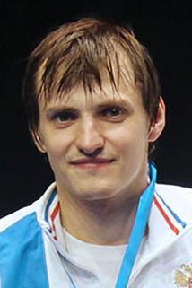 Alexej Čeremisinov