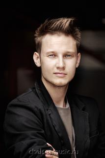 Alexey Korzin