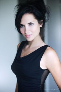 Alexia Degrémont