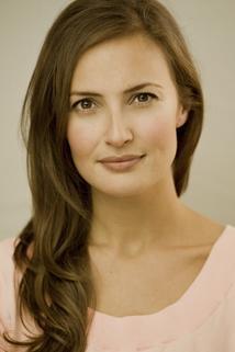 Alexis Peterman