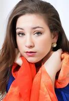 Alexis Renee Ruby
