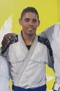 Alexsandro Severino