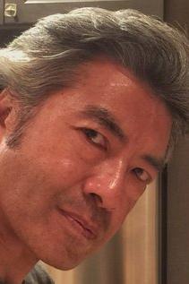 Alfonso Faustino