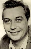 Alfred Struwe