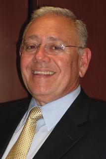 Alfredo Schwarz