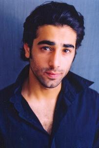 Ali Mukaddam