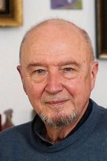 Ali Brezovský