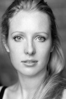 Alice Orr-Ewing