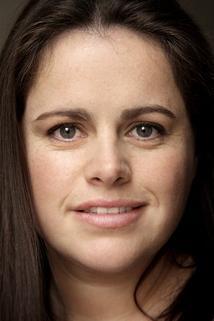 Alicia Gardiner