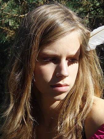 Alicia Boratyn