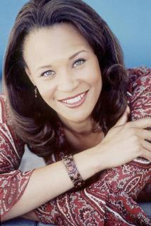 Alicia R. Cole