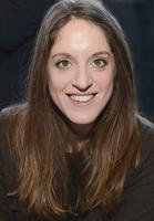 Alicia Van Couvering