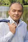 Alijan Ibragimov