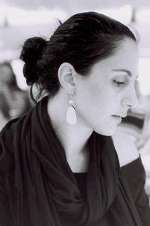 Aliki Paraschis