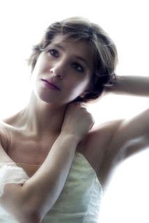 Alina Cojocaru