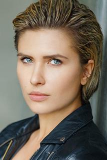 Alina Gorun