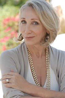 Alison Korman