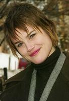 Alison Folland
