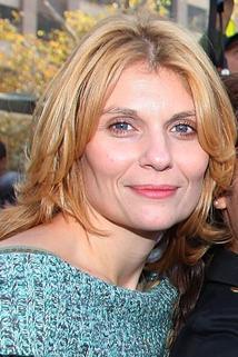 Alison Bartlett