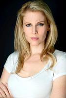 Alison MacInnis