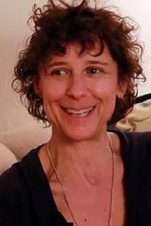 Alison Maclean