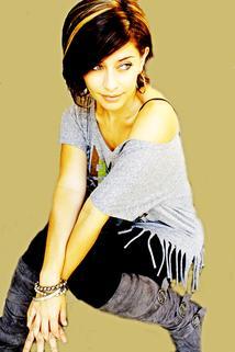 Alitzah