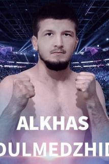 Alkhas Abdulmedzhidov