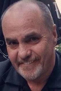 Allan Eastman