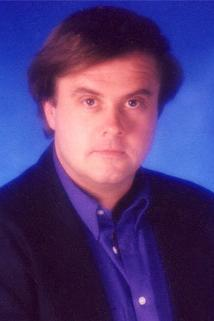 Allan Kuskowski