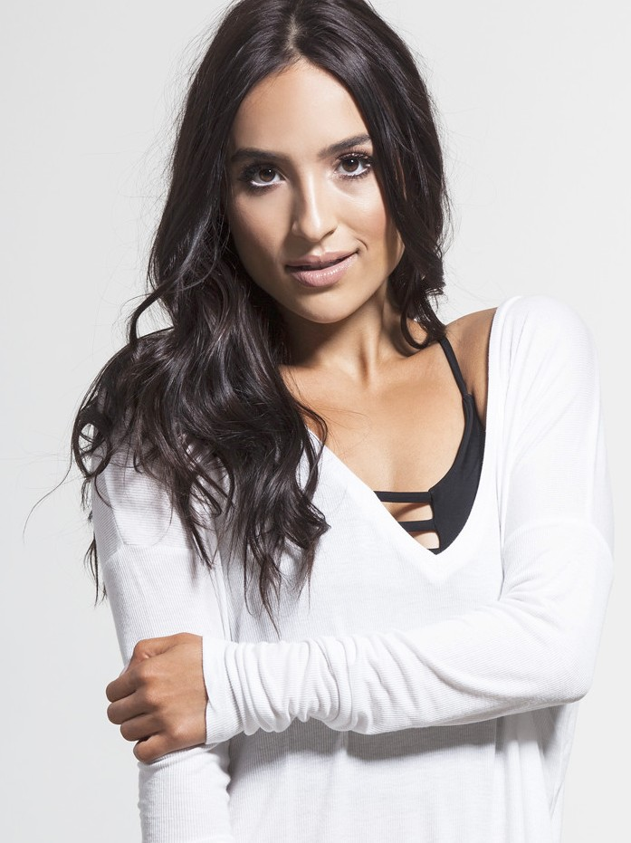 Allie Cohen