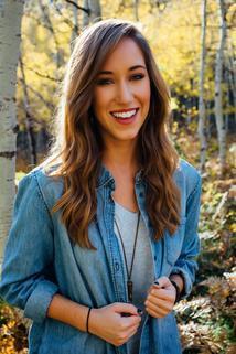 Allie Gardiner