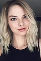 Allie Marie Evans