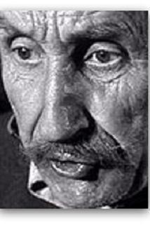 Alois Vachek