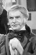 Alois Dvorský
