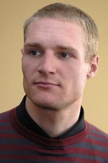 Alois Kaňkovský