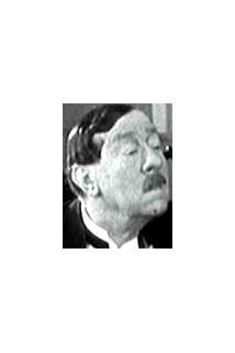 Alois Charvát
