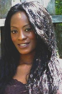 Alonda Shevette