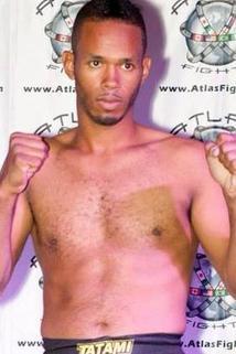 Alvin Jordan
