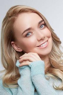 Alyona Chekhova