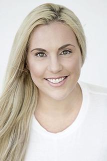 Alyssa Bryer