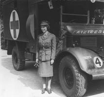 Alžběta II