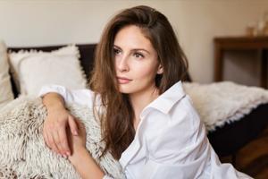 Alžbeta Bartošová