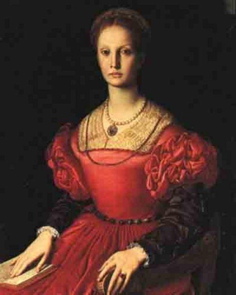 Alžběta Báthory