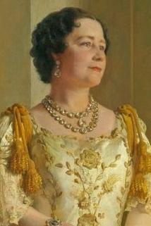 Alžběta Bowes-Lyon