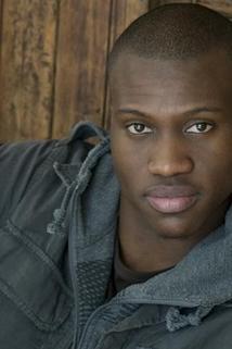 Amadou Ly