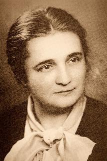 Amálie Kutinová