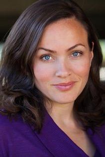 Amanda Martindale