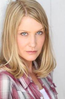 Amanda Lamberti